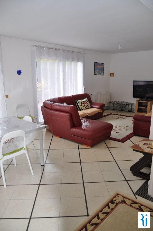 Vente maison / villa Bois guillaume 365000€ - Photo 4