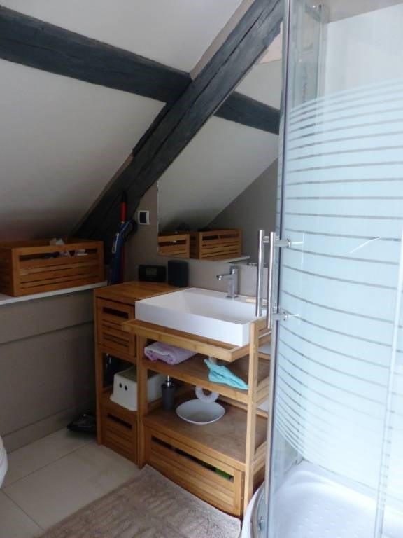 Location appartement Grenoble 450€ CC - Photo 3