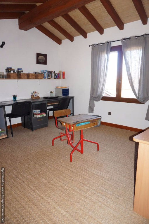 Sale house / villa Bram 294 000€ - Picture 9