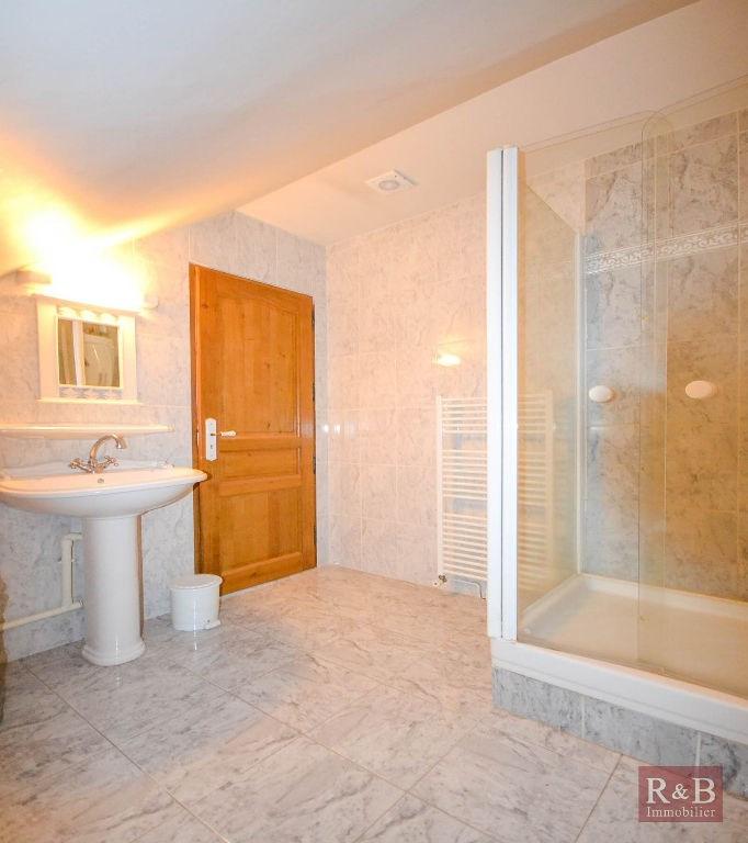 Vente maison / villa Les clayes sous bois 645000€ - Photo 11