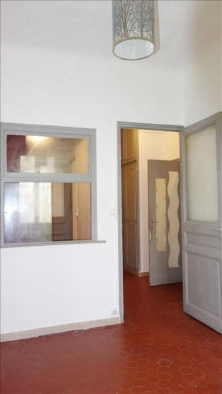 Vermietung wohnung Toulon 400€ CC - Fotografie 1