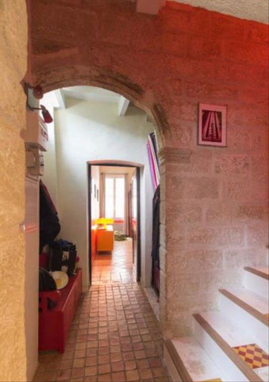 Sale house / villa Lambesc 395000€ - Picture 9
