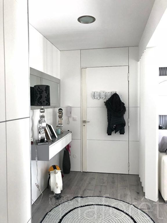 Vente appartement Beausoleil 595000€ - Photo 3