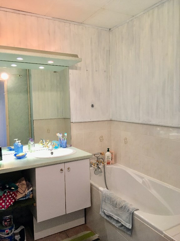 Sale apartment Biscarrosse 128000€ - Picture 4