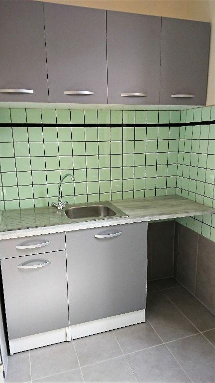 Rental apartment Aire sur l adour 380€ CC - Picture 3