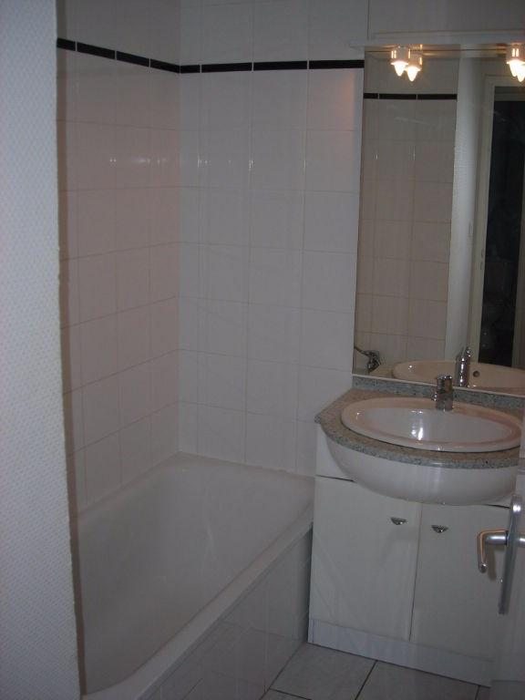 Location appartement Colomiers 500€ CC - Photo 2