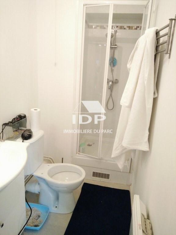 Vente appartement Corbeil-essonnes 67000€ - Photo 3