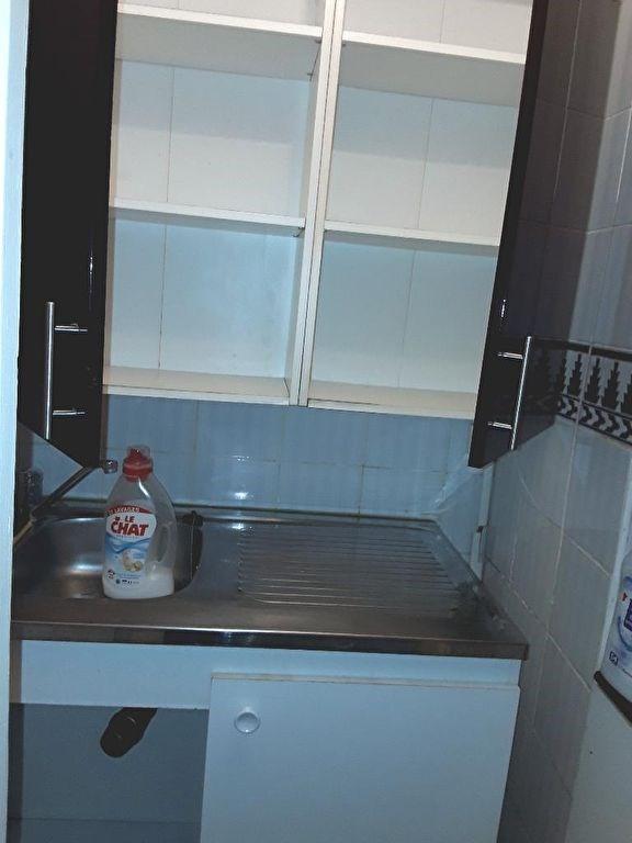 Location appartement Paris 11ème 996€ CC - Photo 1