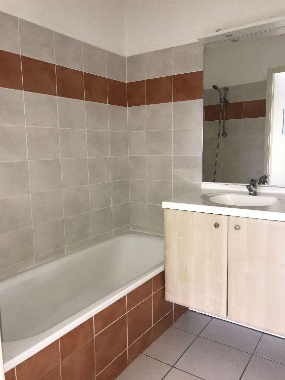 Vente appartement Saint paul les dax 86000€ - Photo 6