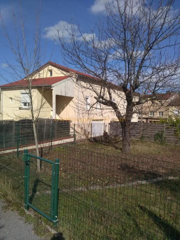 Life annuity house / villa Blaye-les-mines 95 000€ - Picture 4