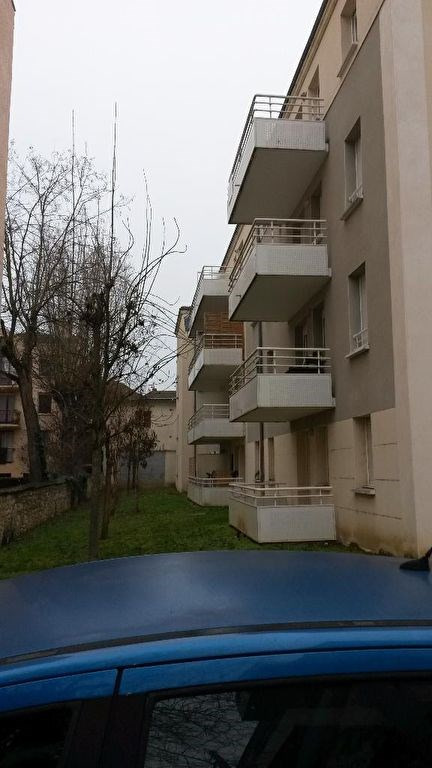 Sale apartment Agen 57 100€ - Picture 3
