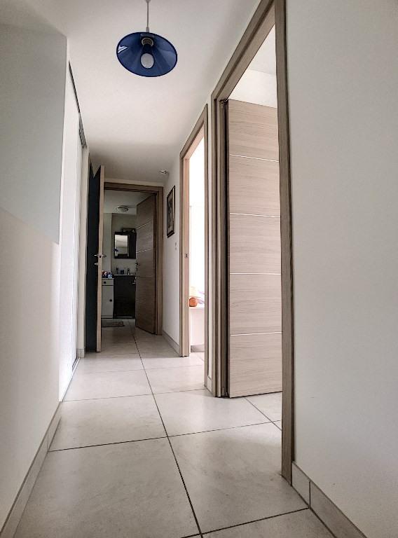 Sale apartment Saint laurent du var 392000€ - Picture 8
