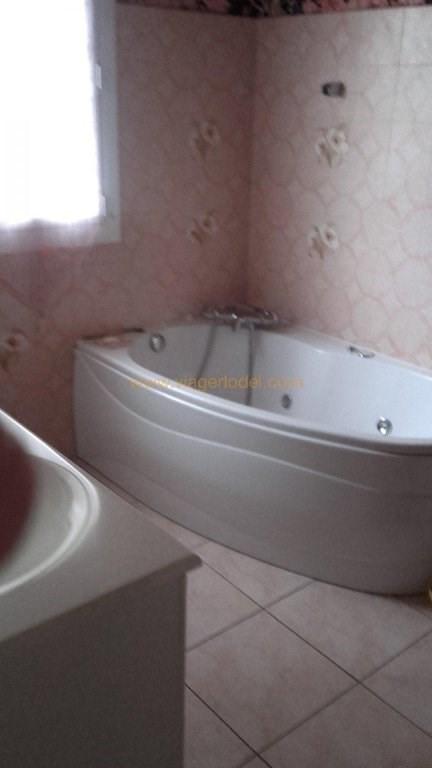 Viager maison / villa Cugnaux 140000€ - Photo 5