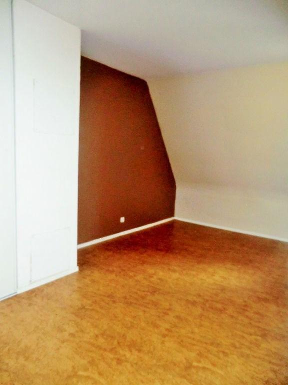 Vente appartement Villeneuve d ascq 140000€ - Photo 7
