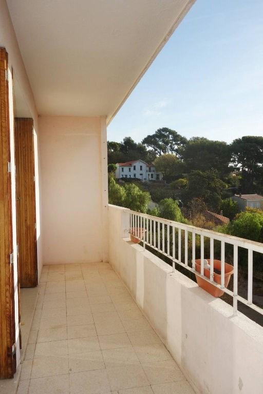 Affitto appartamento Toulon 690€ CC - Fotografia 3