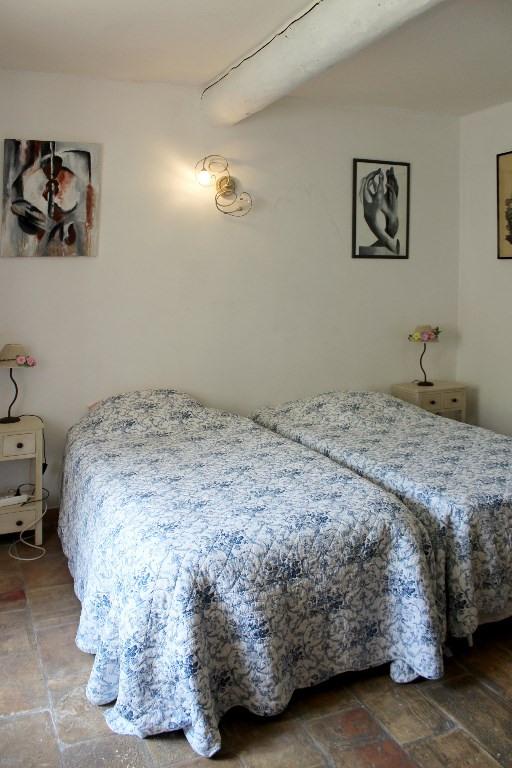 Deluxe sale house / villa Rognes 950000€ - Picture 11