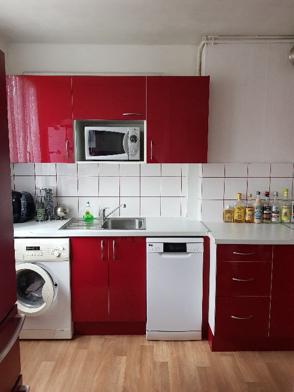 Location appartement Valenton 775€ CC - Photo 2