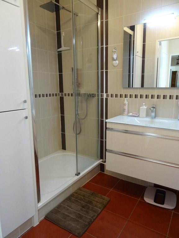 Vente appartement Trappes 199500€ - Photo 7