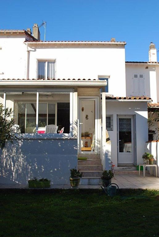 Vente maison / villa Royan 387000€ - Photo 2