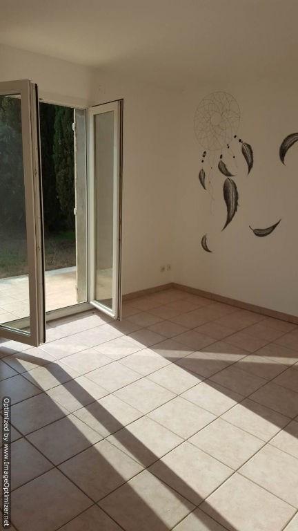 Vente maison / villa Alzonne 112000€ - Photo 6