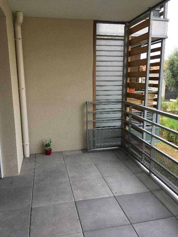 Venta  apartamento Biscarrosse 214500€ - Fotografía 5