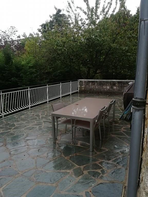 Vente maison / villa Brunoy 569128€ - Photo 11