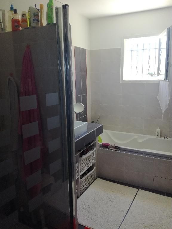 Sale house / villa Aigues mortes 421000€ - Picture 11