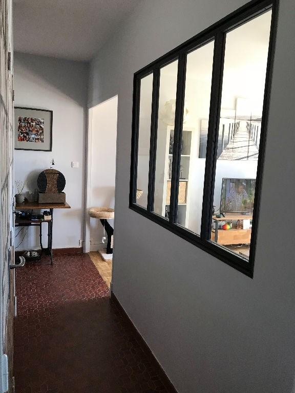 Sale apartment Colomiers 169000€ - Picture 5