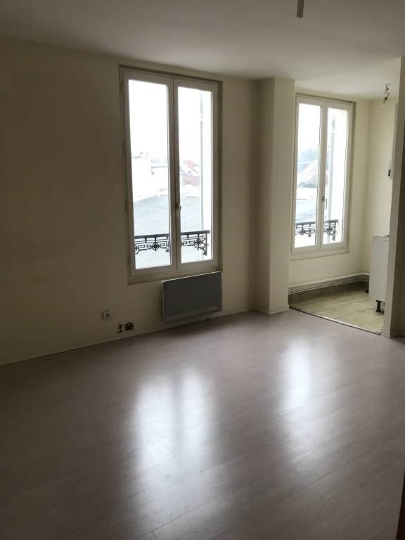 Vente appartement Arpajon 120000€ - Photo 5