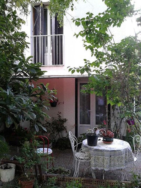 Sale house / villa Cournon d auvergne 227900€ - Picture 1