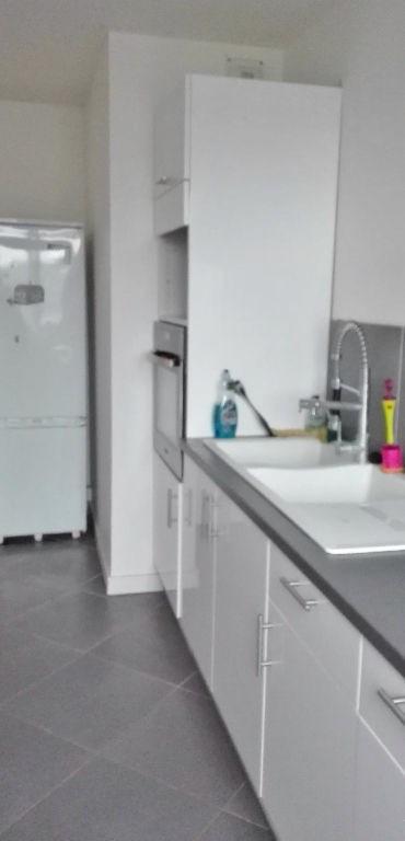 Sale apartment Montigny les cormeilles 176375€ - Picture 4