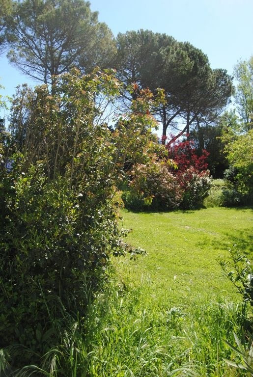 Vente maison / villa Alzonne 462000€ - Photo 17
