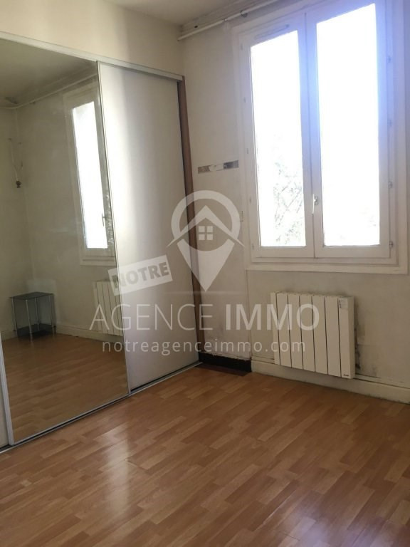 Location appartement Lyon 8ème 595€ CC - Photo 4