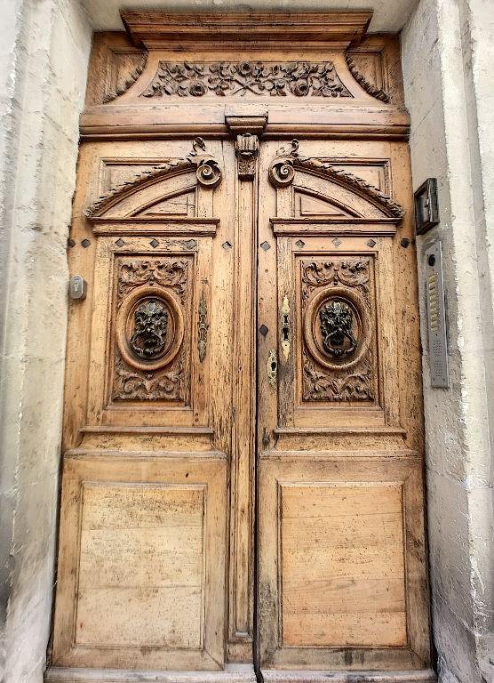 Verkauf von luxusobjekt wohnung Avignon 676000€ - Fotografie 10