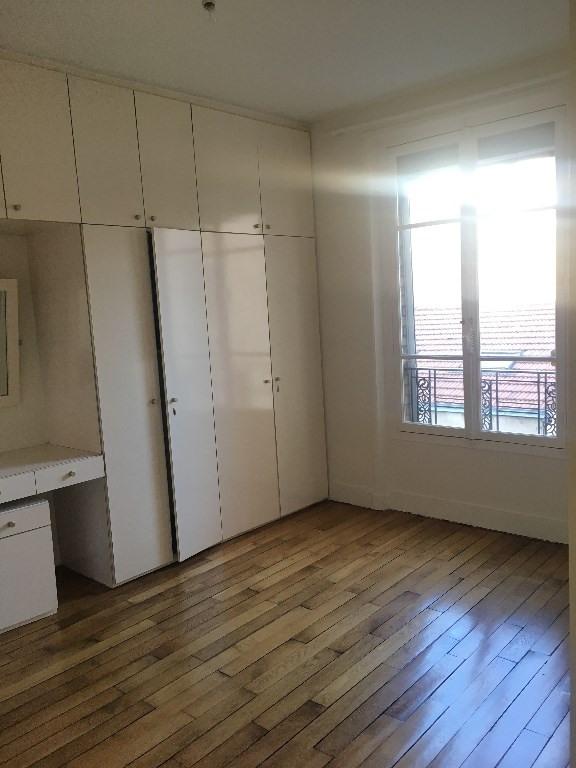 Location appartement Boulogne billancourt 2150€ CC - Photo 4