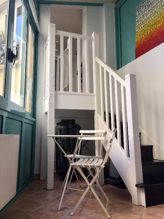 Vente appartement Saint germain en laye 625 000€ - Photo 7