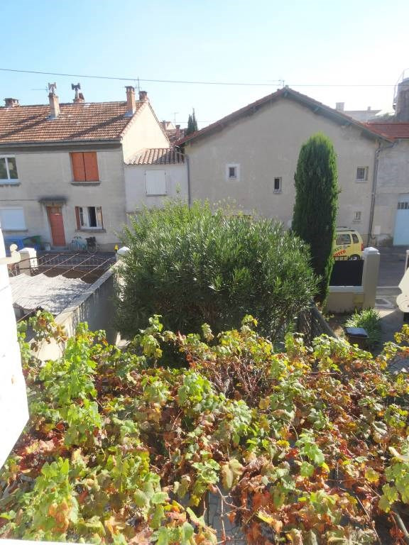 Rental house / villa Avignon 900€ CC - Picture 6