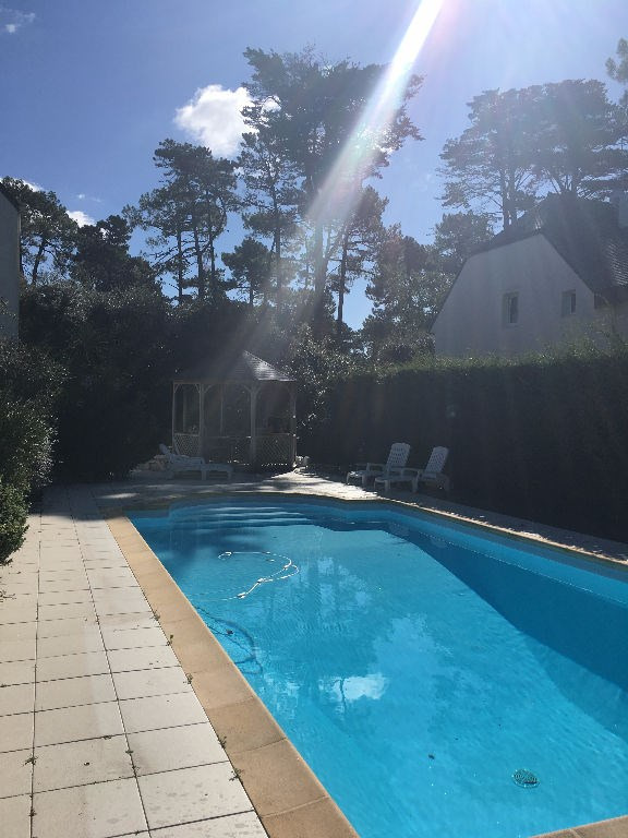 Vente de prestige maison / villa Pornichet 748800€ - Photo 12