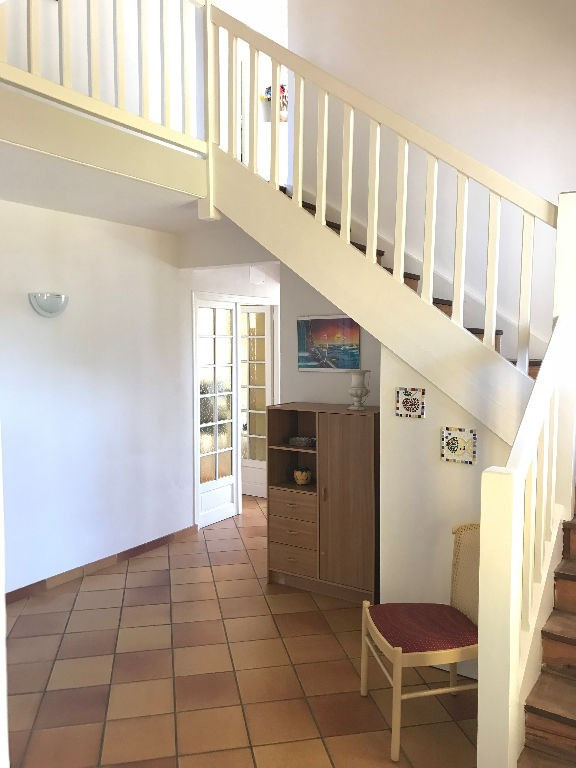 Vente maison / villa Saint paul les dax 270 000€ - Photo 2