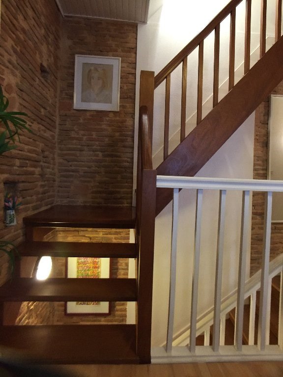 Sale apartment Toulouse 520 000€ - Picture 6