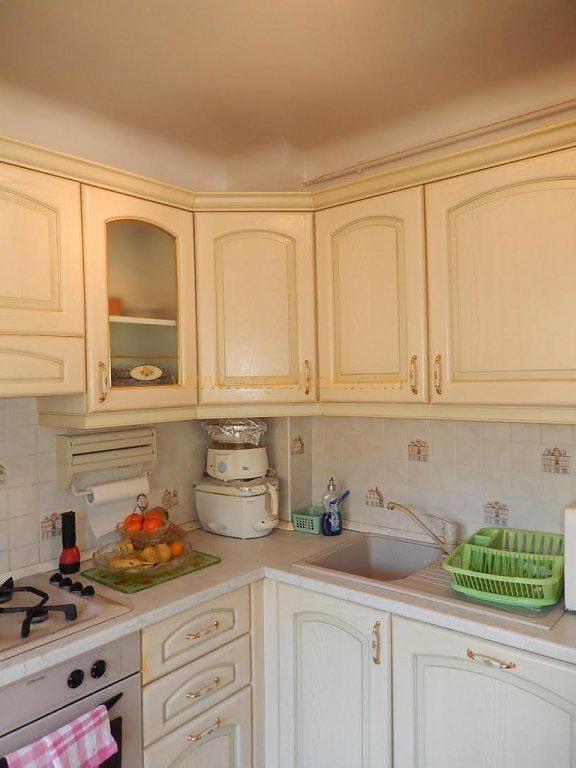 Vitalicio  apartamento Menton 69000€ - Fotografía 9