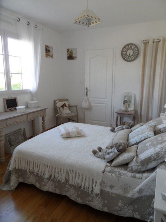 Vente de prestige maison / villa Etel 659650€ - Photo 9