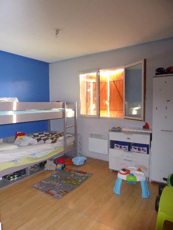Venta  casa Saugnacq et muret 230000€ - Fotografía 8