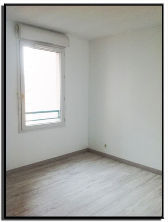Location appartement Longjumeau 740€ CC - Photo 3