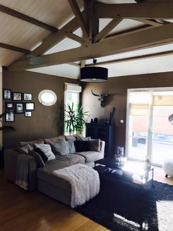 Vente maison / villa La rochelle 472500€ - Photo 4