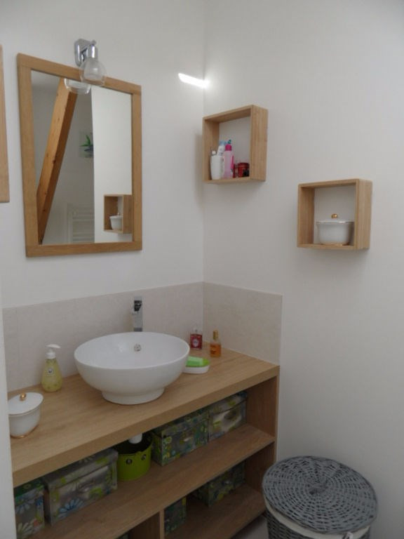 Vente immeuble Locmariaquer 368 450€ - Photo 9