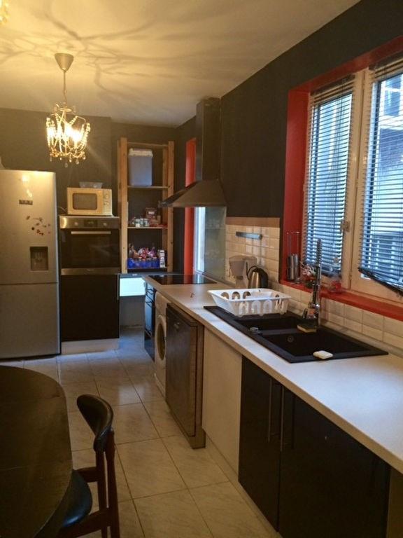 Sale apartment Brest 148200€ - Picture 5