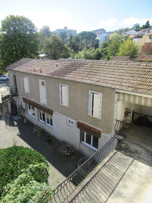 Produit d'investissement maison / villa Aire sur l adour 166000€ - Photo 2