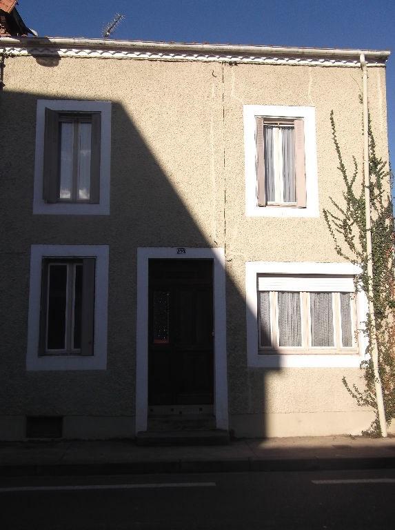Produit d'investissement maison / villa Aire sur l adour 79500€ - Photo 7