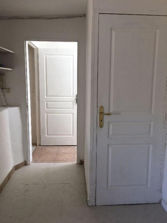 Alquiler  apartamento Mallemort 650€ +CH - Fotografía 7